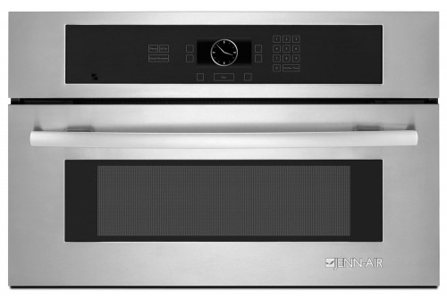 Jennair Built-in Microwave Oven