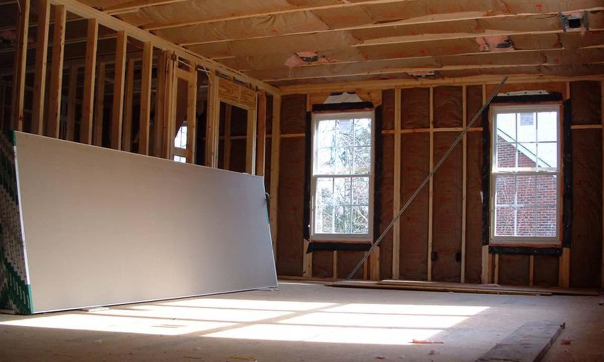 Bonus room above garage for kids home remodeling ideas for Bonus room over garage