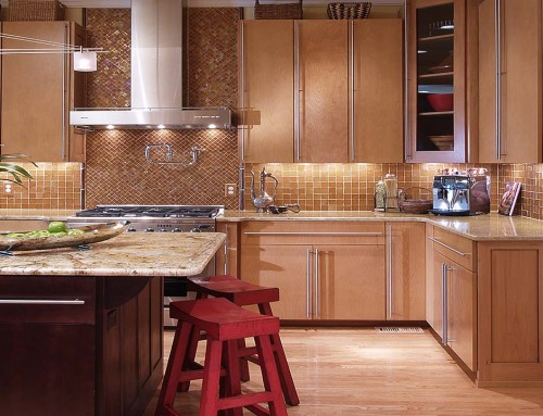 Doing it Your Way – The New Charlotte Remodeling Trend is All About YOU!