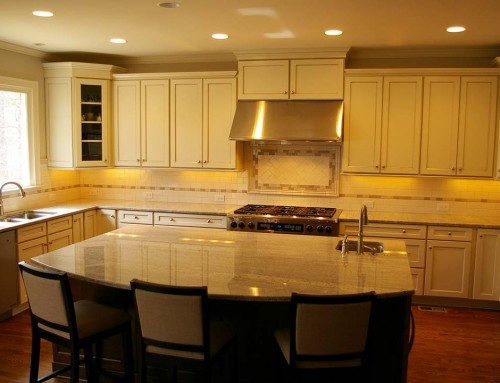 Kitchen Renovation Pictures kitchen remodel | kitchen remodeling | idea gallery