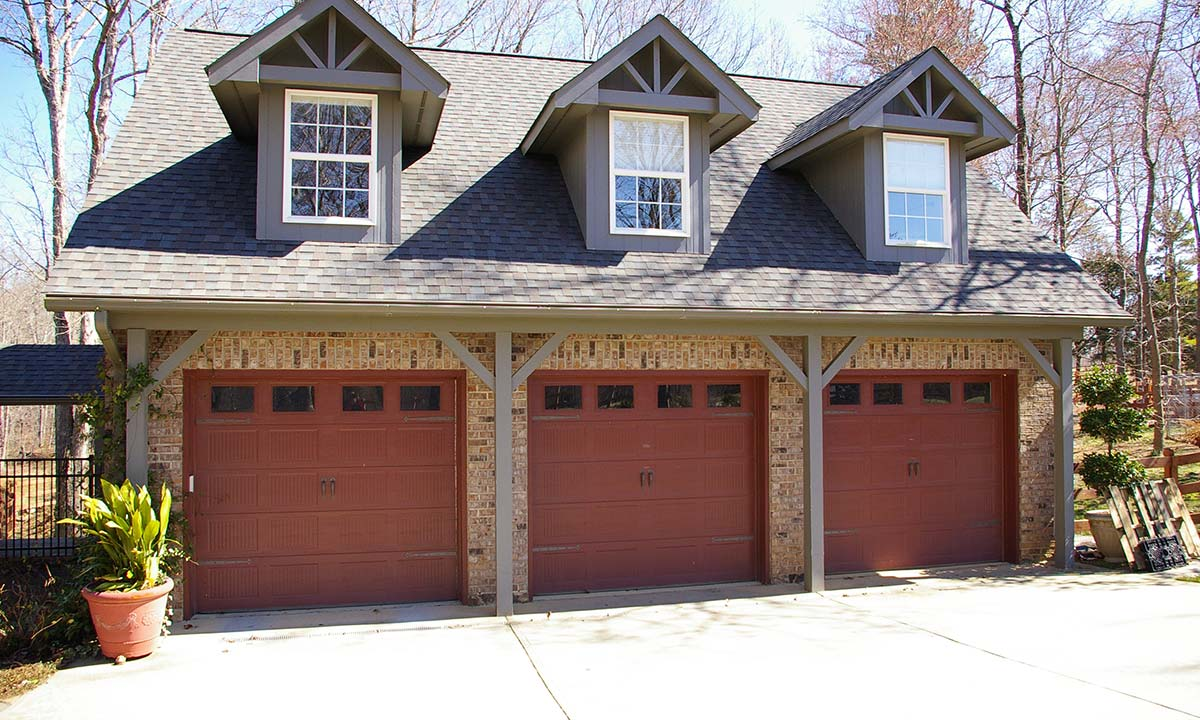 Home garage renovations repairs home remodeling ideas for Home renovation builders