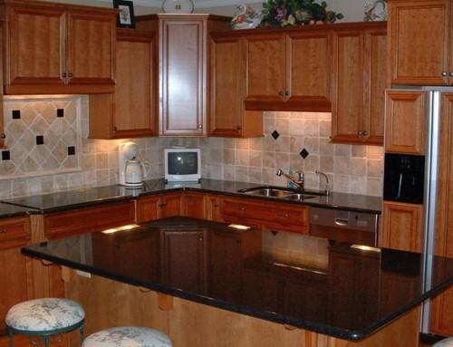 Kitchen Redesign kitchen remodel | kitchen remodeling | idea gallery