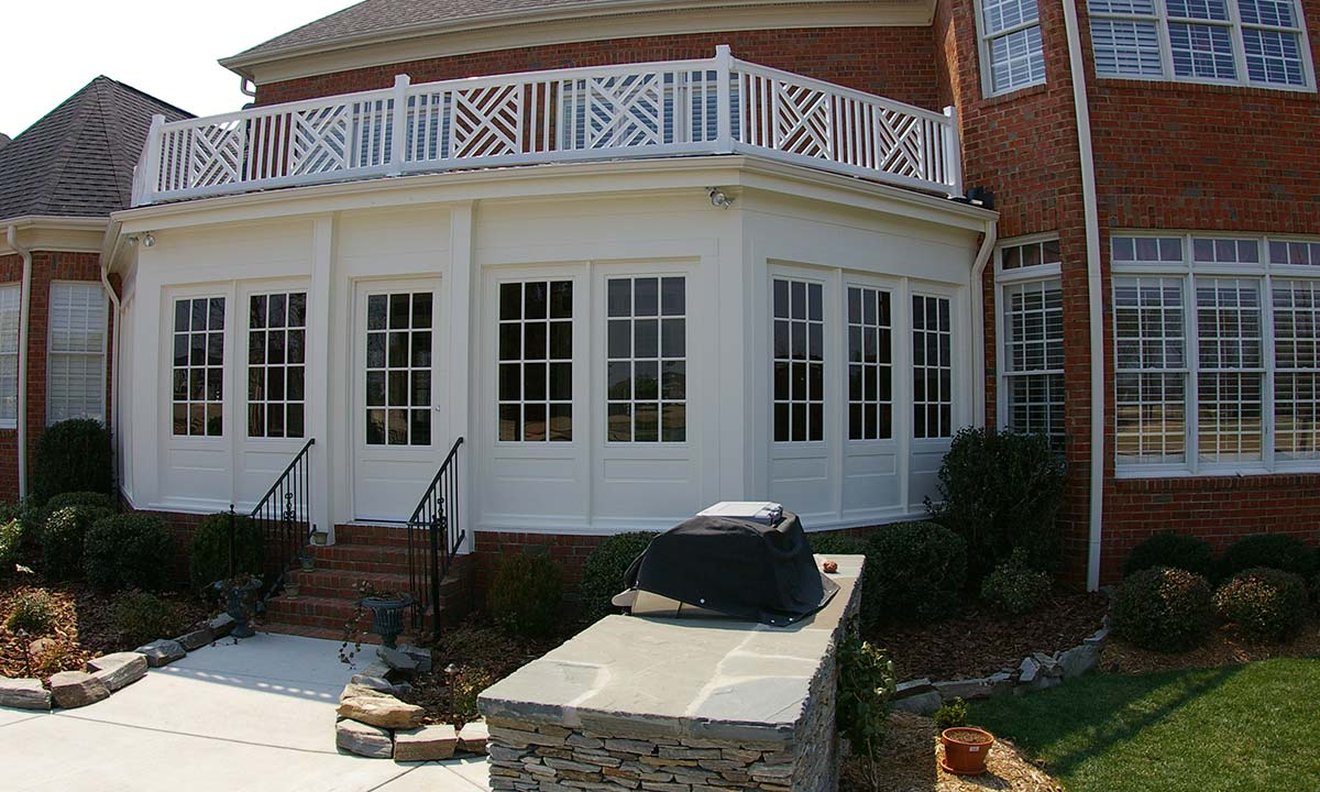 three county rooms custom montgomery archadeck maryland builder img enclosure and by central porch outdoor md four category potomac breeze eze in season of