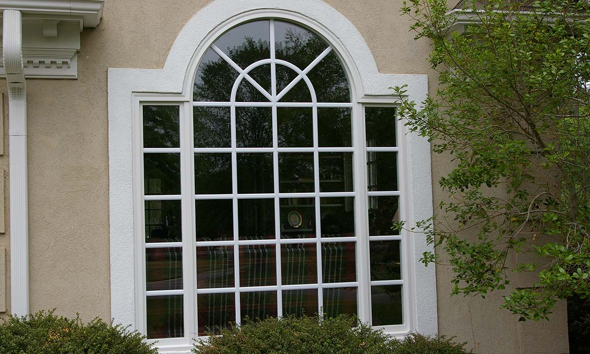 Window replacement charlotte home repairs for House window replacement