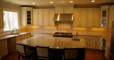 Kitchen Design Charlotte Charlotte Interior Designers Pheasant