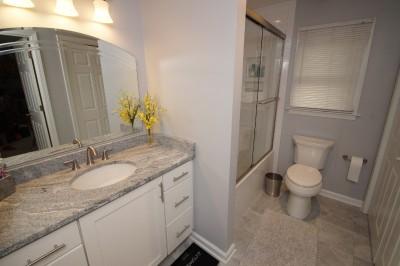Bathroom Remodeling Blog Charlotte Bathroom Remodeling Articles - Budget friendly bathroom renovations