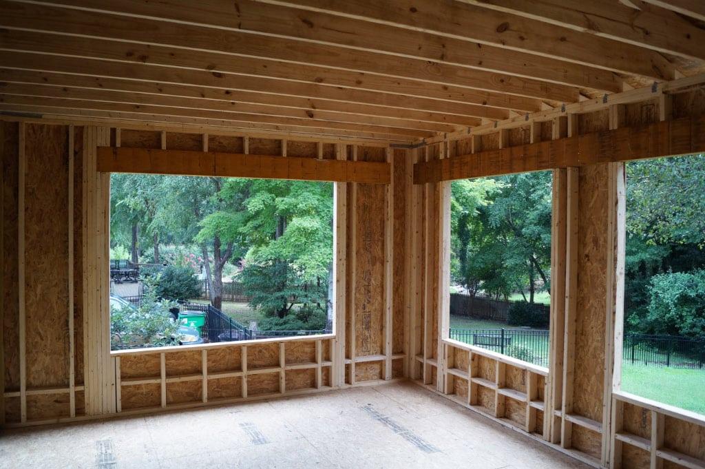home remodel best return on investment