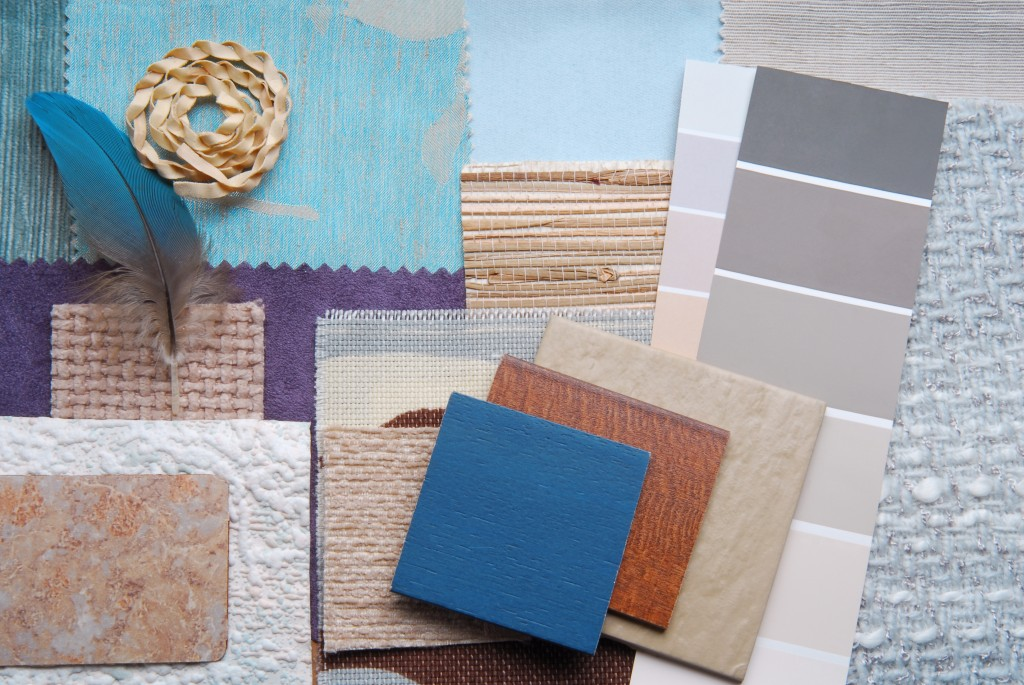 Home remodeling design trends to avoid - Decorating trends to avoid ...