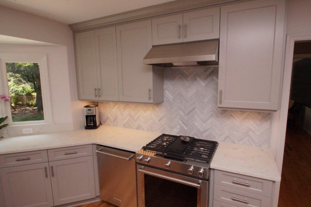 kitchen remodeling hack