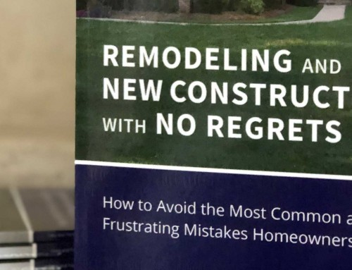Moving versus remodeling: Should we stay or should we go?
