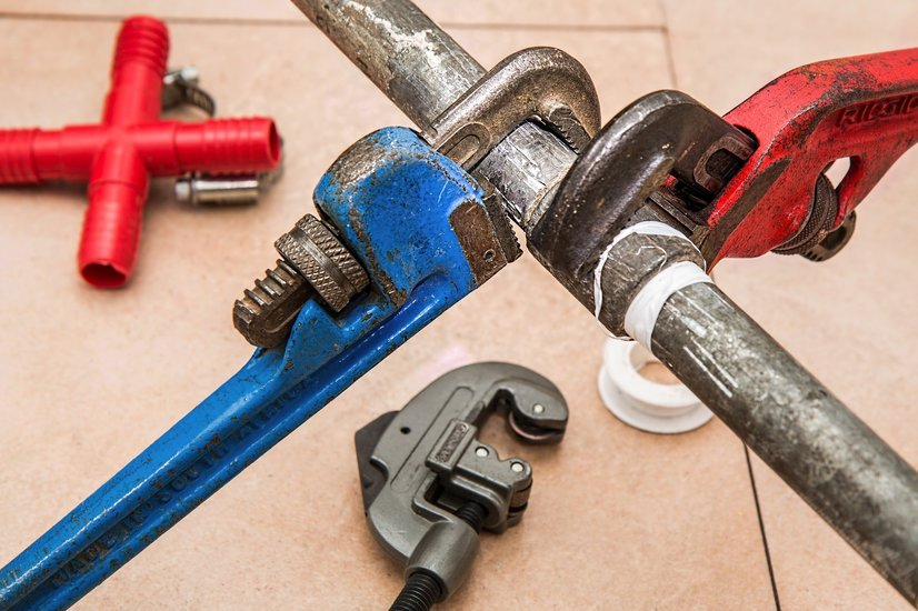 Thinking about DIY home renovations? Here's when NOT to DIY